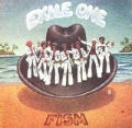 EXILE ONE - fism