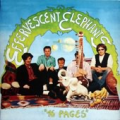 EFFERVESCENT ELEPHANTS - 16 pages