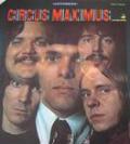CIRCUS MAXIMUS - circus maximus