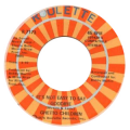 GHETTO CHILDREN - don't take your sweet lovin' away / it's not easy to say goodbye
