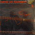 RAMSEY LEWIS - hang on ramsey!