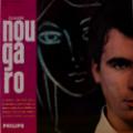CLAUDE NOUGARO - 10