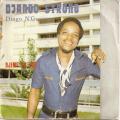 DJANGO STRONG - diago n'guessan / djeme yo loh