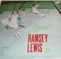 RAMSEY LEWIS - swingin'