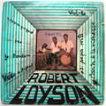 ROBERT LOYSON - vol 6