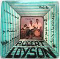 ROBERT LOYSON - vol 6