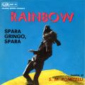 S.M ROMITELLI - spara gringo, spara / rainbow