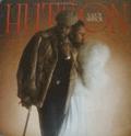 LEROY HUTSON - hutson (i)