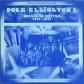 DUKE ELLINGTON - rockin' in rhythm'