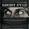 CURTIS MAYFIELD - short eyes