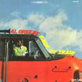AL GREEN - back up train (1967)