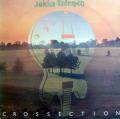 JUKKA TOLONEN - crossection