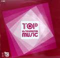 CHRIS OWARD - top instrumental music 03