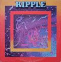 RIPPLE - ripple