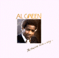 AL GREEN - the lord will make a way