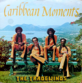 THE TRADEWINDS - caribbean moments