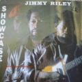 JIMMY RILEY - showcase