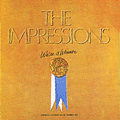 IMPRESSIONS - we're a winner