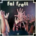 FAL FRETT - fal frett