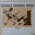 GEORGES EDOUARD NOUEL - chodo