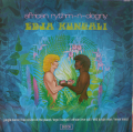 EDJA KUNGALI - african  rythm-n-ologny
