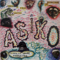 ASIKO - take a trip with asiko