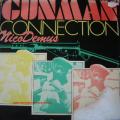 NICODEMUS - gunman connection