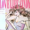 CINDY - love life