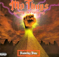 MO THUGS - family scriptures