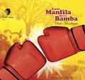 KANTE MANFILA & SORRY BAMBA - clash mandingue
