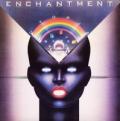 ENCHANTMENT - utopia