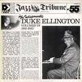 DUKE ELLINGTON - the indispensable volumes 7/8