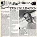 DUKE ELLINGTON - the indispensable volumes 10/11