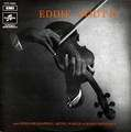 EDDIE SOUTH - avec stéphane grappelli, django reinhardt...