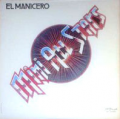 MINI ALL STARS - el manicero