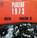 PLACEBO - balek  /  phalene  2