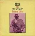 REX STEWART - memorial album