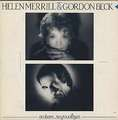 HELEN MERRILL, GORDON BECK - no tears... no goodbyes
