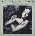 CLÉMENTINE - absolument jazz