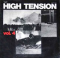 LESIMAN - high tension vol 4