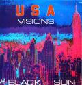 BLACK SUN - usa visions
