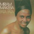 MYRIAM MAKEBA - pata pata