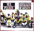 BROTHERHOOD OF BREATH - yes please
