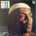 GILBERTO GIL - re fa ve la