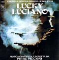 PIERO PICCIONI - lucky luciano