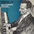 LENNIE TRISTANO, BUDDY DE FRANCO - crosscurrents