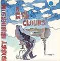 BOBBY HENDERSON - a home in the clouds