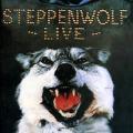 STEPPENWOLF - live