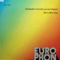 CORNELIS OP DEN ZIEKEN - music for tv, films & radio