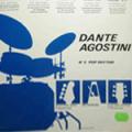 DANTE AGOSTINI - pop rhythm no.2